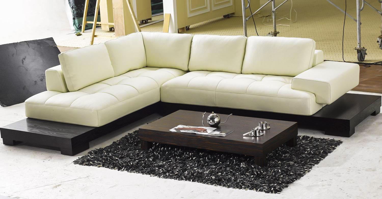 Sofa vai